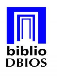 Biblioteca DBIOS