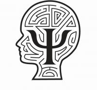 logo biblioteca psicologia kiesow